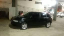 Vendo Fiat Stilo Flex ou troco por carro do meu interesse.