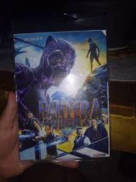 Filme CD