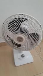 Vendo ventilador Arno alívio Max 30 cm