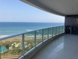Hemisphere 360º 4 suítes Vista Mar Andar Alto em Patamares R$ 1.749.000,00