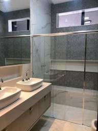Título do anúncio: Construa Linda Casa de Alto Padrão no Terra Brasilis