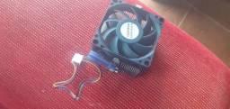 Cooler (serve no meu fx8300)
