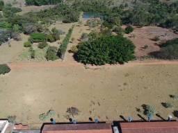 Chácara em Aragoiânia