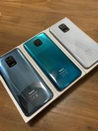 Note 9 PRO 128GB - Xiaomi
