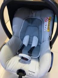 Bebê Conforto Citi com base Maxi-Cosi