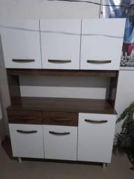 VENDO armário novo
