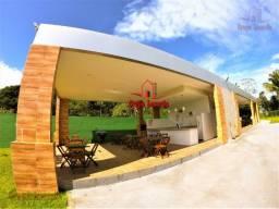 Residencial Praia dos Passarinhos 800m² * entre em contato
