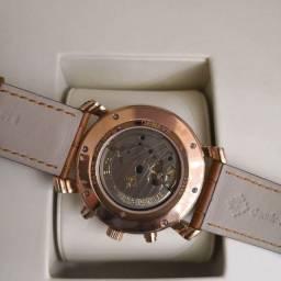 Relógio Patek Philppe