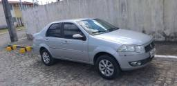 Siena 2009 1.4 completo