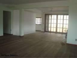 Excelente casa a venda - São Lourenço