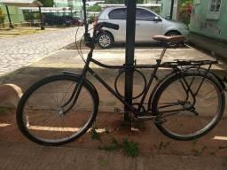 Bicicleta Monark 87 Reformada
