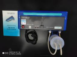 Seladora a vácuo RG-300 PLUS multifuncional