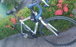 Bicicleta Speed Oxer