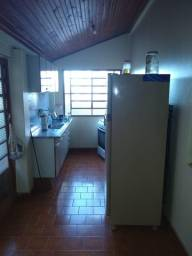 Casa no Centro de Descalvado | IZMF856