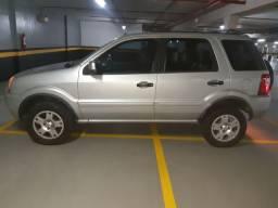 Ford EcoSport 2.0 Prata 04/05