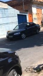VECTRA 99/00