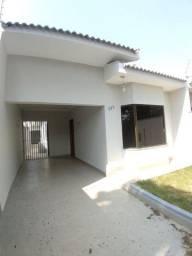 Otima Casa no Jardim Laranjeiras em Maringá!! Alugue sem fiador!!