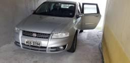 Fiat Stilo 2010