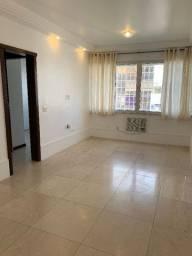 Apartamento Ipanema 2 quartos reformado bonito andar alto ar condicionados