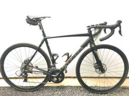 Bike Speed Road Sense Criterium Composite