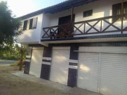 Casa Icaraizinho de Amontada