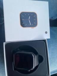 Smart Watch IWO26