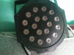 Canhao de led tenho pra venda. 100 cadaum vendo separado tbm