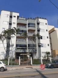 (CÓD: 2243) Apartamento 2 quartos com suite no Balneário do Estreito