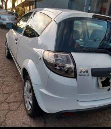 Ford KA 2013 R$ 16.500,00 1.0 8V Flex 3 portas