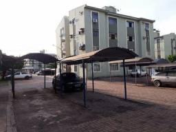 Cod11 Bela casa no Jardim Aeroporto