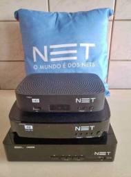 Net net net netnet net net net net net net net net net net net net