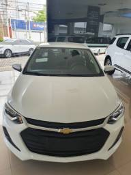 Onix plus sedan LT 2 - 2021