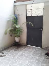 Casa de 1 quarto em Nilópolis