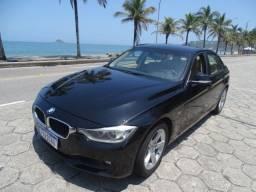 BMW 320, 2015, GP, 16V Turbo Active FLEX, 4P, Automático,
