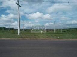 Terreno à venda, 300 m² por R$ 33.000,00 - Centro - Iranduba/AM