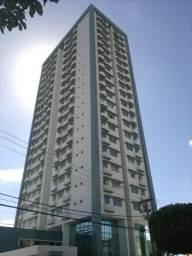 Apartamento no Rotterdam, Universitário em Caruaru PE