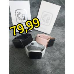 SmartWatch D20 ORIGINAL