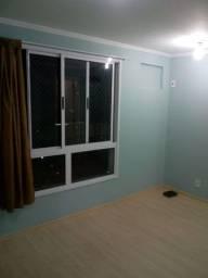 Apartamento dois dormitórios direto com proprietário