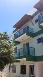 Apartamento 2/4 s3ndo 1 suite Farol de itapua