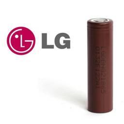 Bateria LG HG *mah