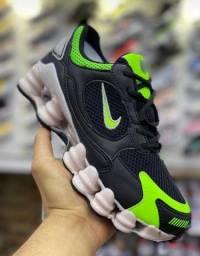 Nike 12 Molas TL 3 2020