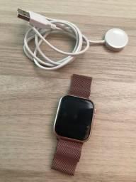 Relógio Smart Sports Watch
