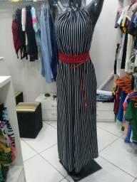 Vestidos 60,00$