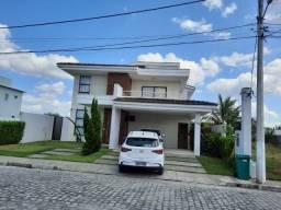Casa Alto Padrão 4 suítes em condomínio Nature Ville, bairro Sim, Visualize imagens