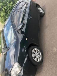 Toyota Etios Hatch XS 1.5 (flex) 2014