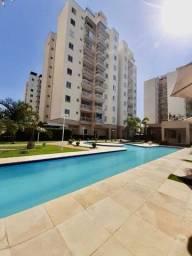 02. Apartamento Excepcional Na Messejana