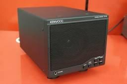 Speaker SP 990 Kenwood