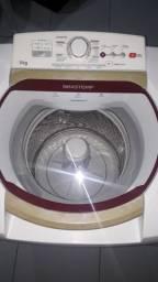 Vende se máquina de lavar Brastemp 11 kg