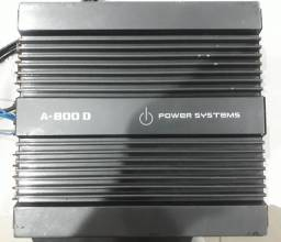 Módulo A800 Power Systems