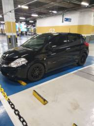 Nissan Tiida S 1.8 completo